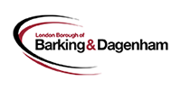 LB_Barking_and_Dagenham_logo