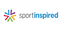 Sportinspired_logo