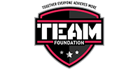 Team-Foundation-Final-Logo