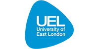 University_of_East_London_logo