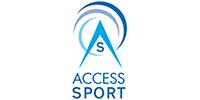 access_sport_logo