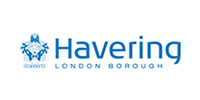 havering_logo