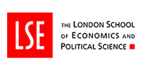 london_school_of_economics_logo